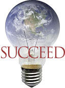 SUCCEED Student Program @ CMU